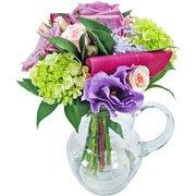 Frescor de Flores