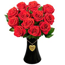 Rosas Preciosas