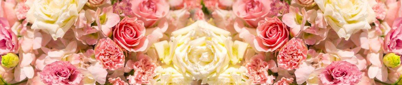 Tipo de Flores