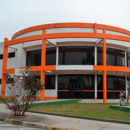 Prefeitura de Feraaz de Vasconcelos