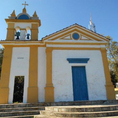 Igreja Nossa Senhora do Bonfim