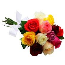 Nova Flor Flores Online Entrega De Flores E Presentes Em Todo Brasil