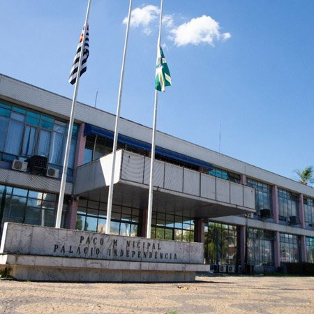 Prefeitura de Valinhos